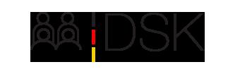 DSK  – Seniorenzentrum Ludwigshafen
